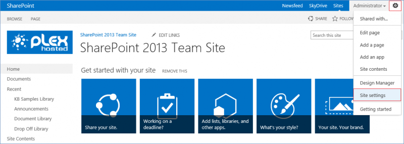 Microsoft sharepoint 2013content types plexhosted knowledgebase content types 1g pronofoot35fo Images