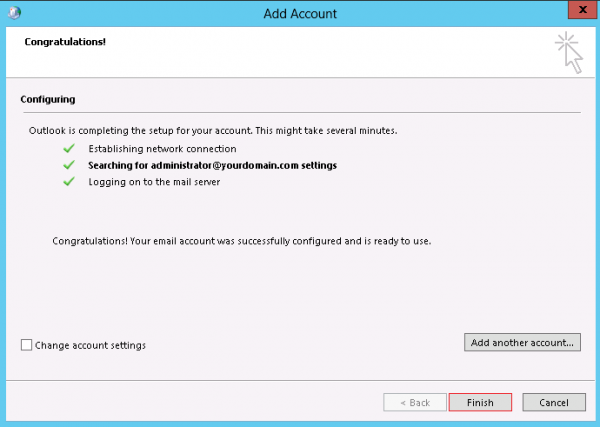 Automatic configuration guide for Outlook 2013 2.png