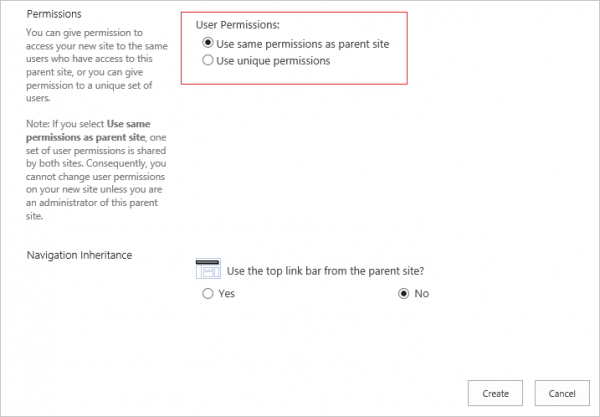 how to use enterprise keywords in sharepoint 2013