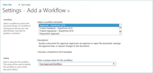 sharepoint workflow templates - Yelom.myphonecompany.co